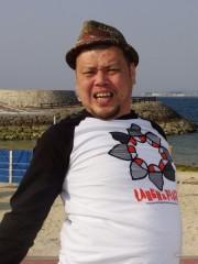 実は松本人志も…海を渡ったクリエイター系芸人