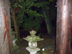 「山口敏太郎の不思議ワールド」緑風荘火事で座敷わらしが再び現れた!?