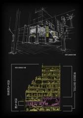 レプロエンタテインメントがプロデュースする、劇場付き複合施設「浅草九倶楽部」のプレ体験イベント開催