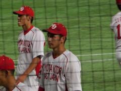 大谷翔平の兄・龍太も社会人野球選手、ロッテ・安田の兄もあの名門野球部に…