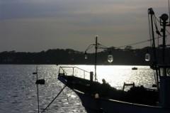 これからが本番…北朝鮮漁船の違法操業と難破した船の残骸漂着