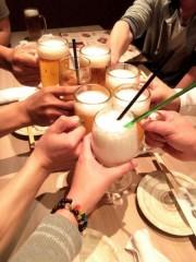 """〈企業・経済深層レポート〉500円で生ビール飲み放題!居酒屋業界で""""価格破壊""""が発生中"""