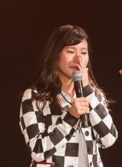 NMB48 13枚目シングルで初選抜 多くのメンバーに夢と希望を与えた石田優美