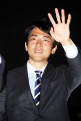小泉進次郎環境大臣VS原発汚染水にナンクセを付ける韓国