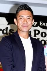 アジア制覇を目指した22年前の秋 蘇る、サッカー日本代表の苦い記憶