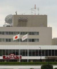 視聴者落胆!? NHKが出演俳優逮捕で「カーネーション」再放送を中止