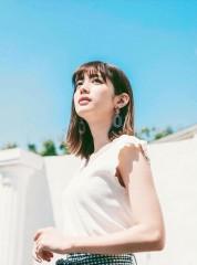 「ほんと気持ち悪い」若手女優、ファンからのセクハラ質問に激怒 土屋太鳳もSNSセクハラ被害者?