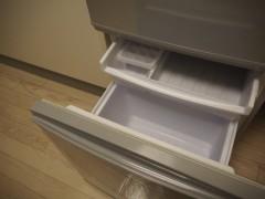 冷凍庫から半分に折れた死体が…北国で発生した猟奇事件【背筋も凍る!女の事件簿】