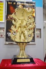 止まらぬ新日本の勢い!G1最終戦8.12武道館大会は、高額設定もあっという間に完売!
