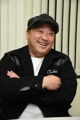 30年近い親交 極楽とんぼ山本、岡村ラジオで「めちゃイケ」最終回裏話を語る