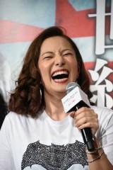 三船美佳が再婚発表 大物俳優との不倫疑惑、2ショット会見後の真相は?