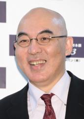 """""""アンチ百田""""に足を引っ張られるV6・岡田准一"""