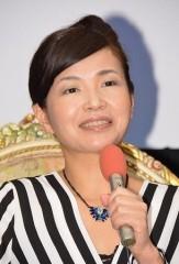「何もない」大久保さんに嫌われた神田愛花アナ、バラエティ需要はなし?