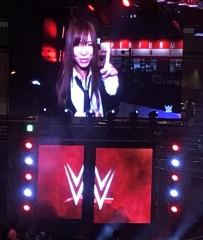 戸澤陽とカイリ・セインの凱旋が決定!WWE8.31大阪公演第2弾カードで発表