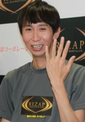新井浩文被告のケースとは真逆? 出張エステ従業員と「合意の上の性行為」と認められた人気芸人