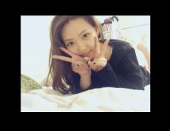 元AKB48野呂佳代 ブログで掲載された写真がファンから絶賛の嵐