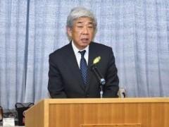 闇営業問題で島田紳助氏復帰説、なぜ現れては消える? 本人以外の思惑とは