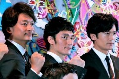 ジャニーズ事務所への忖度、NHKが先陣を切って終了 喜多川氏死去が影響?