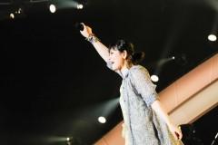 絢香、アリーナツアーのDVD/Blu-rayより「I believe」&LIVEダイジェストの映像が公開!