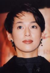 女優・鈴木保奈美 前途多難