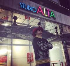 香取慎吾が懐かしのアルタに君臨! ファンはテレビ出演を願うも、阻止されている?