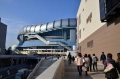 甲子園大会で阪神タイガースは毎度の長期遠征 夏の疲れは「終盤戦の秋」に出る?