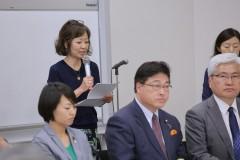 浅田美代子ら、動物愛護法改正に向け緊急集会を開催!芸能人の動物愛護活動は年々活発化