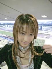 「大逆転、カオスが漂うフェブラリーSと仮想通貨」藤川京子の今日この頃 フェブラリーS