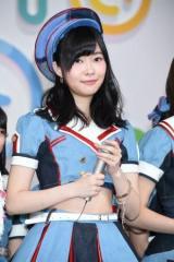 「CM起用社数ランキング」 AKB48勢は指原莉乃のみランクイン