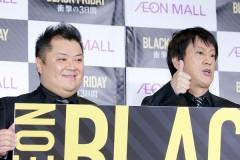 タッキー、安室奈美恵さんが引退を表明した2018年…芸人界では解散がブレークのきっかけに?