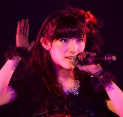 """AKB48・岡田奈々 STU48の""""兼任キャプテン""""に賛否"""