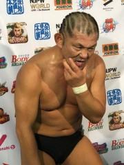 新日本G1出場選手発表!真壁刀義、鈴木みのるらが外れ、ジェリコの名前はなし!
