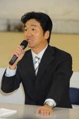 M-1グランプリ創設者、島田紳助氏が上沼恵美子に謝罪した理由