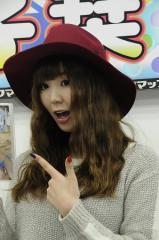 元SKE48・金子栞の1stDVDがamazonで1位を獲得!