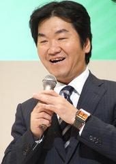 島田紳助の持つプロデュース力が必要なバラエティ業界 大本命は内村光良