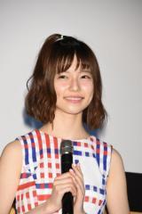 AKB48 ぱるる 探偵になりたかった!
