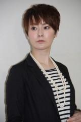 赤江アナは「一番女に嫌われる顔」「自称サバサバ女」 遠野なぎこ、博多大吉とのデート報道をバッサリ