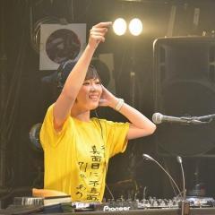 芸能ポロリニュースPART119「剛力だけじゃない? AKB48田名部生来もプロレス参戦を熱望されていた!」