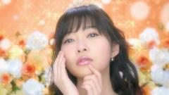 HKT48指原莉乃が「なめらか本舗」の宣伝部長に就任!
