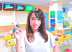 「流れ者に注意せよ。台風の重い馬場」スプリンターズステークス 藤川京子の今日この頃