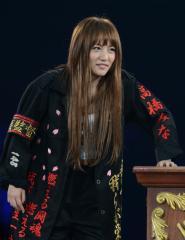 AKB48 本当に深刻なのは高橋みなみの後継者問題