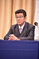 大阪ダブル選、東京都知事選、福岡県知事選 安倍自民「分裂全面抗争」