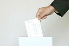 """選挙で間違えて投票し""""指を切断"""" ! 投票用紙に象や花…インド人にとって選挙とは"""