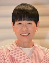 紅白決別宣言の和田アキ子に批判大噴出「芸能界引退して欲しい」「上から目線」「大御所気取り」