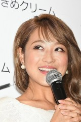【有名人マジギレ事件簿】鈴木奈々、裸のコラ写真を拡散され「やめて!」と激怒
