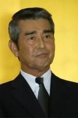 渡哲也松竹梅新CMがオンエア 過去の激怒事件とは?