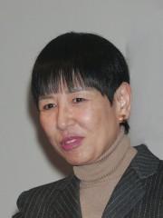 """""""裸に近い格好で出ている職業不明のタレント""""とは 和田アキ子が語った共演NG芸能人に憶測広がる"""