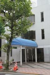 「甘すぎる」と怒りの声も 強制わいせつ容疑のTOKIO山口に無期限謹慎処分