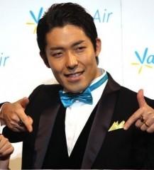 オリラジ・中田、本業のお笑いより副業のほうが稼げている? コンビは限界か