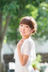 """歌謡(うた)のマドンナ 森山愛子 3年ぶりに新曲を発表する""""闘魂の歌姫"""" 「ファン以上に、私が待ち望んでいます」"""